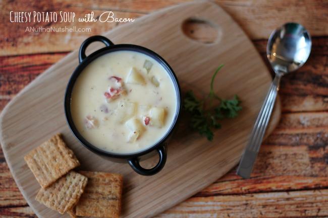 Cheesy_Potato_Soup_with_Bacon