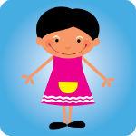 GS Preschool Games App – Fun & Educational Mini-Games!