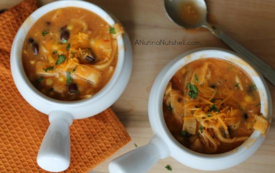 Chicken_tortilla_soup