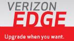 On the Cutting Edge with Verizon Edge #VZWVoices #VZWSE