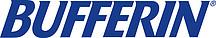 Bufferin Logo