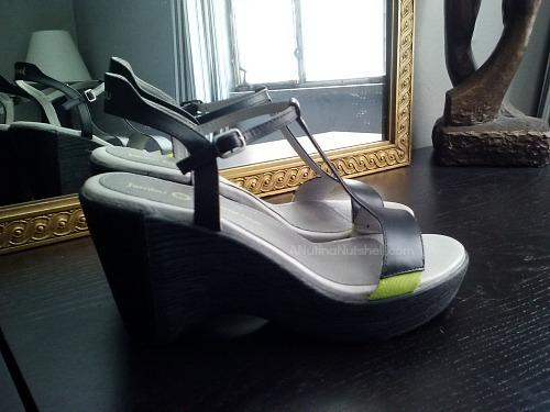 Jambu_Glamour_sandals