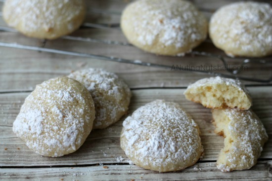 Lemon-Jumble-Cookies-recipe