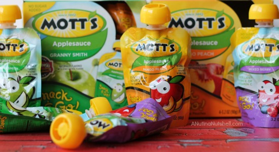 Mott's Snack_and_Go