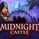 Midnight Castle: Hidden Object Game