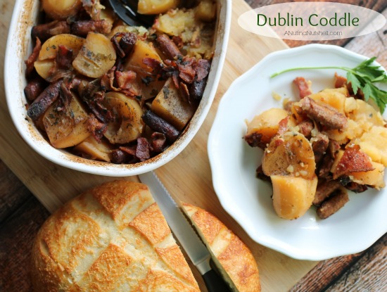 Dublin-Coddle-Irish-recipe