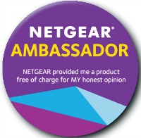 Netgear-Ambassador-button