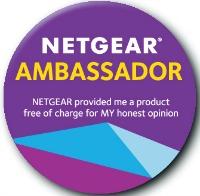 Netgear-Ambassador-button