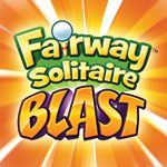 It's a Blast! Solitaire with Arcade-Style Fun #FSBlast