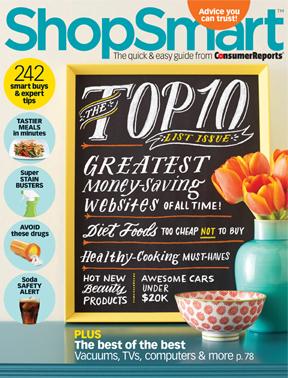 ShopSmart-cover-image-apr