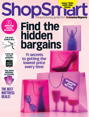 ShopSmart cover-image-may