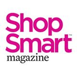 ShopSmart logo