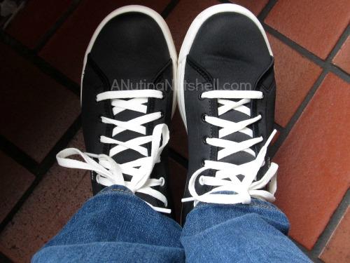 Reebok_Skyscape_shoes_black