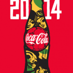 Coca-Cola 2014 FIFA World Cup Brazil Giveaway #WorldsCup