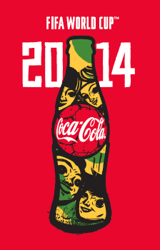 Bottle and logo_horz