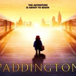 Happy Birthday, Paddington Bear! #PaddingtonMovie