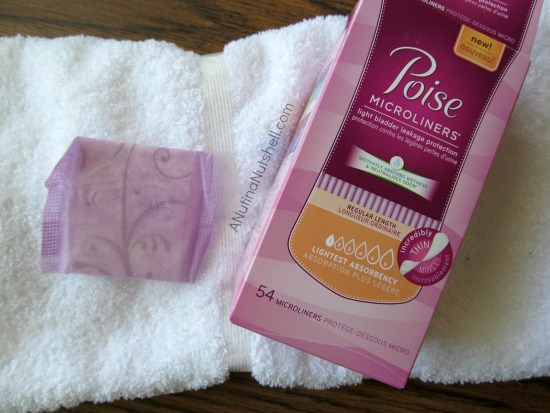 Poise microliners #PoisewithSAM