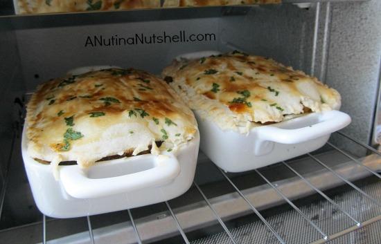 Countertop Oven Steak : Oven Toaster: Steak In Toaster Oven