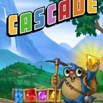 Big Fish Cascade – Say Goodbye to Crushing Candies!