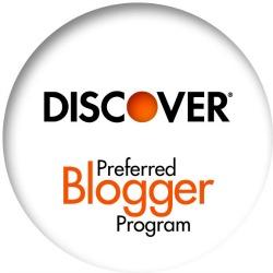 Discover_BloggerBadge - 250x250