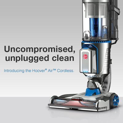 Hoover Air Cordless 1