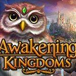 Awakening Kingdoms Hidden Object Game