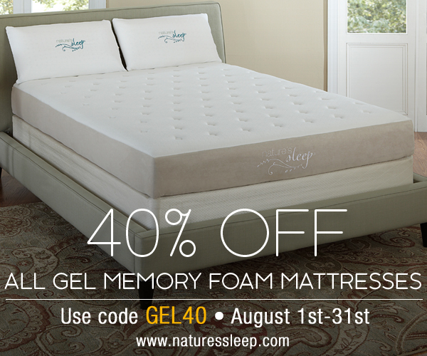 Gel40Mattress-Big