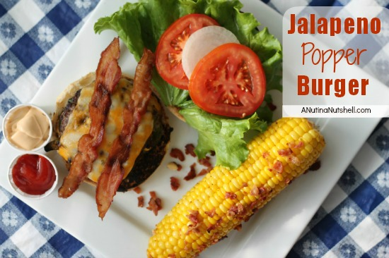 Jalapeno-Popper-Burger