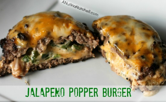 Jalapeno_Popper_Burger_Stuffed_Burger