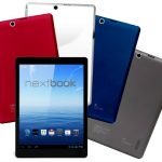 Nextbook 8 Android Tablet Review
