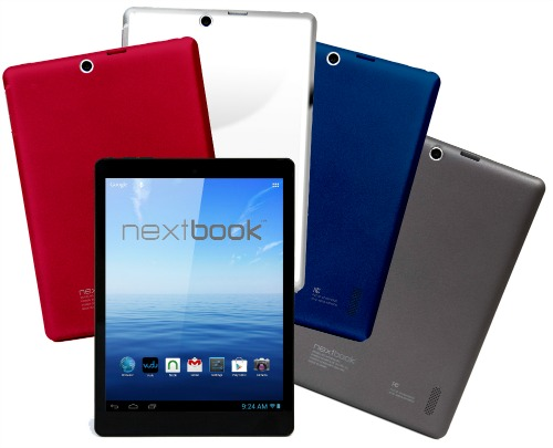 How to skype on nextbook tablet premium 8