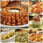 Save at Outback Steakhouse With 10% Off Entire Check Now Thru September 30