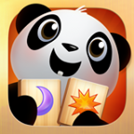 Panda PandaMonium – Match the Tiles and Free the Pandas!
