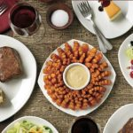 Make Date Night a Steak Night at Outback Steakhouse