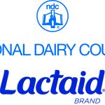 Don't Miss Melissa d'Arabian's Lactose Free Holiday Menu Ideas in an Exclusive Google + Hangout with National Dairy Council and the LACTAID® Brand!