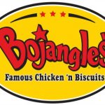 Tailgate Everything with Bojangles! + $50 GC Giveaway