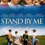Celebrate Friends – Great Movies About Friendship #StreamTeam