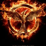 Life Lessons from the Hunger Games #FandangoFamily