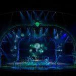 Zarkana by Cirque du Soileil | ARIA Resort & Casino Las Vegas