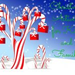 Christmas Activities for Kids and Families
