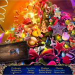 New Big Fish Hidden Object Adventure Games Released for the Holidays