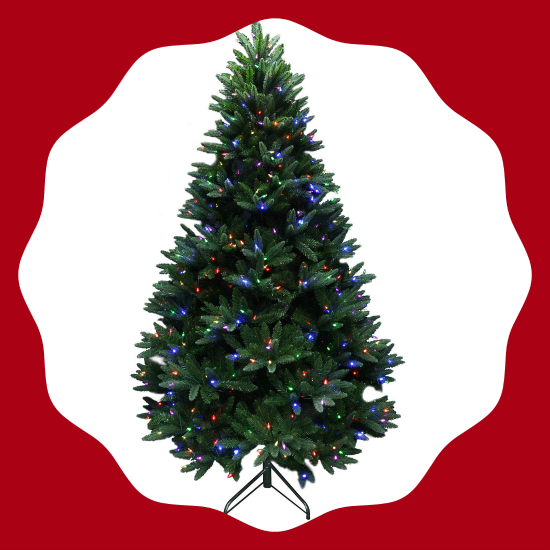 ColorSwitch Plus 49 Function Tree