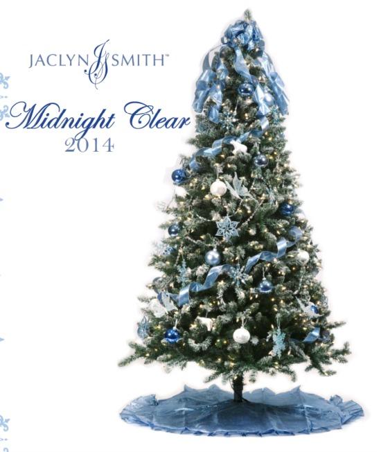 JS  Midnight Clear