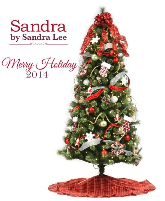 SL Merry Holiday
