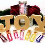 What Brings You #JOY?