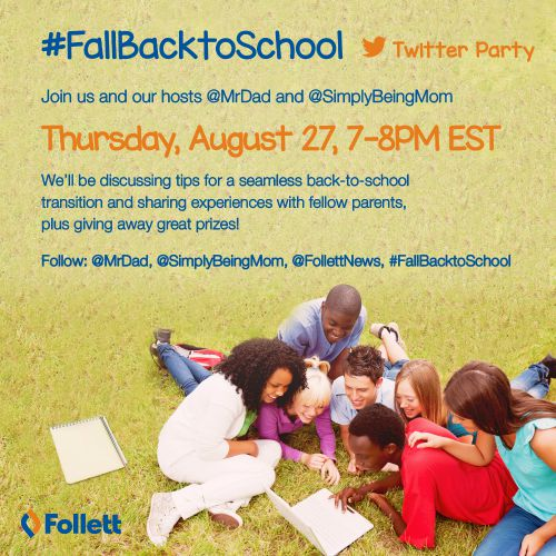 Fall-Back-to-School-Twitter-Party-Graphic