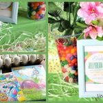 Easter Party Ideas and Inspiration from Family Dollar
