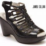 Jambu Gillian – A Sexy Spring Shoe + Giveaway