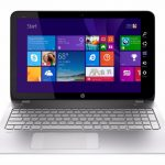 AMD FX APU HP Envy Touchsmart Laptop is Great for Gamers #AMDFX @BestBuy