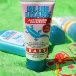 Sun Safety and Skin Protection Tips with Blue Lizard